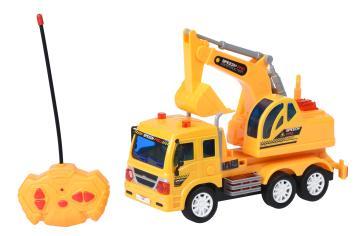Same Toy F1601Ut