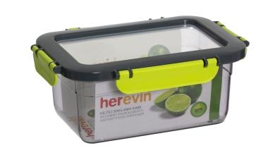 Herevin 161425-562