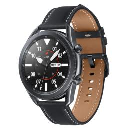 Samsung SM-R840/8 (Galaxy Watch3 45mm) Black