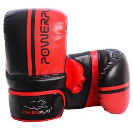 PowerPlay 3025 S Red/Black