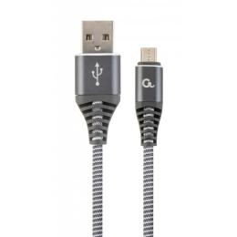 Cablexpert USB 2.0 Micro 5P to AM