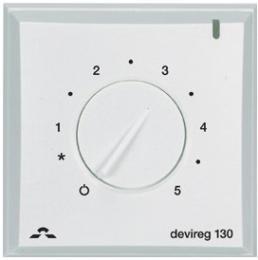 Danfoss 140F1010