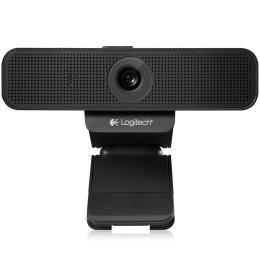 LOGITECH (CIS) L960-001076