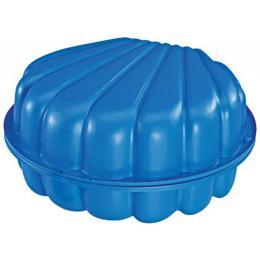 BIG бассейн синий