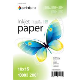 PrintPro 10x15