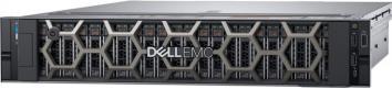 Dell PE R740XD