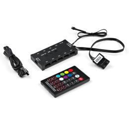 Vinga RGB control-02