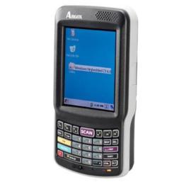 Argox PT-9230 2D