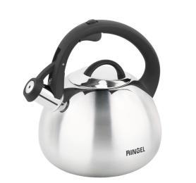 Ringel RG-1005