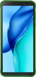 Blackview BV6300 Pro 6/128GB Green EU