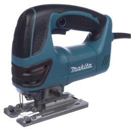 Makita 4350 FCT с подсветкой