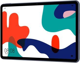 Huawei MatePad 10.4 2021 WiFi 64GB Midnight Grey