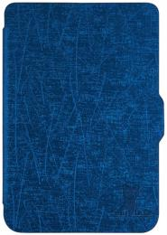 AirOn Premium PocketBook 606/628/633 dark blue