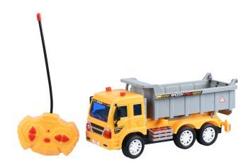 Same Toy F1603Ut