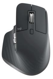 Logitech L910-005694