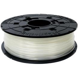 XYZprinting PVA 1.75мм/0.6кг Filament Cartr.Nature,WaterSolubl