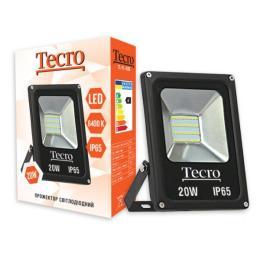 Tecro TL-FL-20B