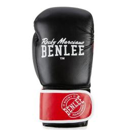 Benlee Carlos 12oz Black/Red/White