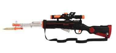 Same Toy DF-23218BUt