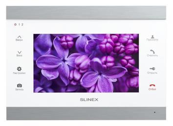 Slinex SL-07IPHD S/W