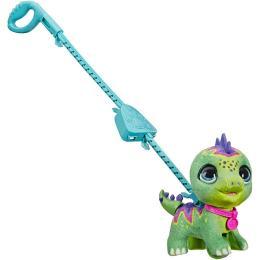 Hasbro Большой воспитанник на поводке Динозавр