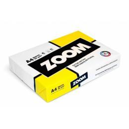 StoraEnso A4 Zoom 80