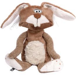 sigikid Beasts Кролик 31 см