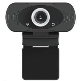 Xiaomi Mi Imi W88S Webcam Global