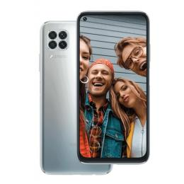 Huawei P40 Lite 6/128GB Skyline Grey
