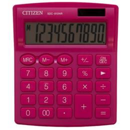Citizen SDC810NRPKE