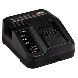 EINHELL 18V Power-X-Change Charger