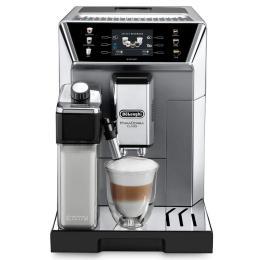 DeLonghi ECAM 550.85 MS