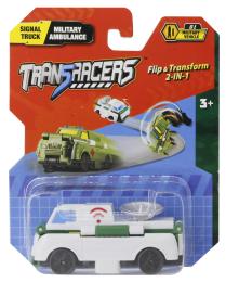 TransRacers YW463875-15