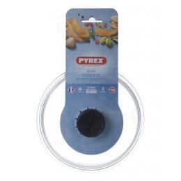 Pyrex Bombe 20 см