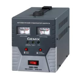 GEMIX GMX-1000
