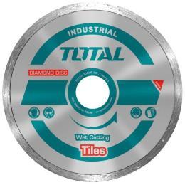 TOTAL TAC2121803