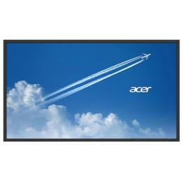 Acer DV553bmiidv