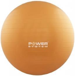 Power System PS-4012 65cm Orange