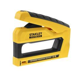 Stanley FATMAX 6-14мм (тип G + шпілька)