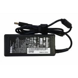 Drobak Dell 65W 19.5V 3.34A разъем 4.5*3.0