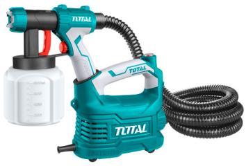 TT5006 с напольной базой, 500Вт, 800мл.