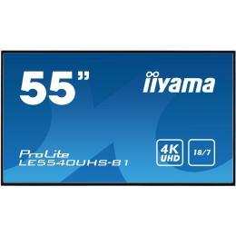 Iiyama LE5540UHS-B1