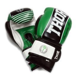 THOR Thunder 10oz Green