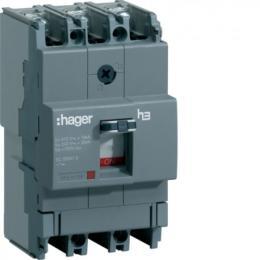 Hager HDA160L