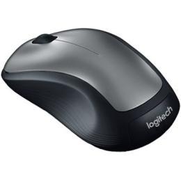 Logitech 910-003986