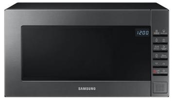 Samsung GE88SUG/BW
