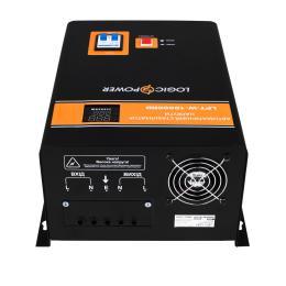 LogicPower LPT-W-10000RD BLACK (7000W)