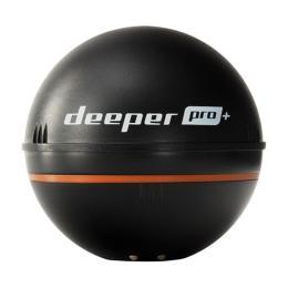 Deeper ITGAM0632