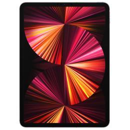 "Apple A2459 iPadPro 11"" M1 Wi-Fi + LTE 256GB Space Gray"