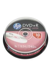 HP 69309 /DRE00060-3